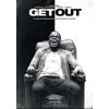 Get Out - Gewinnspiel