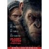 Planet der Affen: Survival Gewinnspiel!