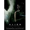 Alien: Covenant - Film Goodies gewinnen!