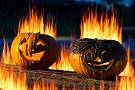 Halloween Tipps