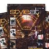Style.at-Magazin jetzt neu!