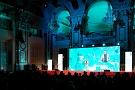 HR-Summit Wien