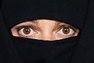 Anonymität in Gefahr