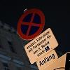 Kein Anrainerparken in der Josefstadt