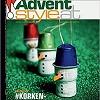 Das neue Advent.At-Heft ist da!