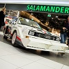 Fotos: Vienna Motorsport Show
