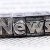 Newsletter und die DSGVO