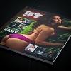 grlz #13 - das neue Heft ist da!