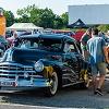 Movie Night: Classic Cars