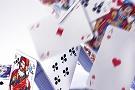 Poker-Geschichte