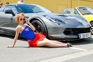 Cabrio und US-Cars