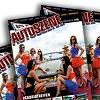 AutoSzene: Das neue Heft ist da