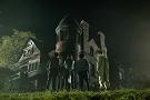 Halloween-Horrorfilm