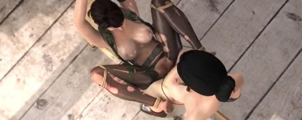 wasserschlauch sex folter