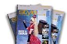 Style Heft 7