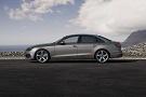 Audi S4/A4