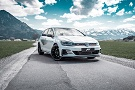 Abt Tuning Golf