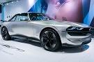 Vienna Autoshow VAS 2020