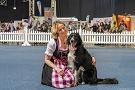 Fotos: Haustiermesse