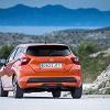 Nissan Micra 2018 im Test