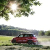 Fiat 500L Cross im Test