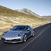Porsche 911 Modell 929 2019