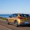 BMW X2 im ersten Test