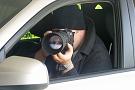 DSGVO und Fotografie