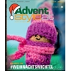 Advent Magazin - Style.at Weihnachts Special