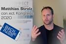 Matthias Strolz im Interview