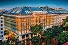 Grand Hotel ist 150