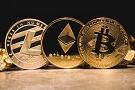 Bitcoin-Zahlung