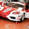 Racing Show 2012 V�sendorf