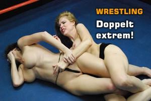 Wrestling extrem