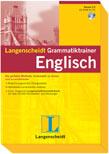 Langenscheidt Verlag