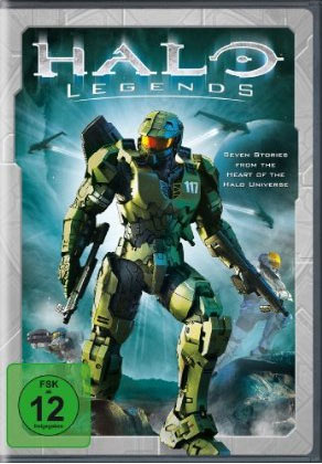 Einzel-DVD