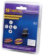 Sandberg Mini Bluetooth Dongle