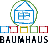 Buch und Hörbuch zum Film erschienen bei Baumhaus