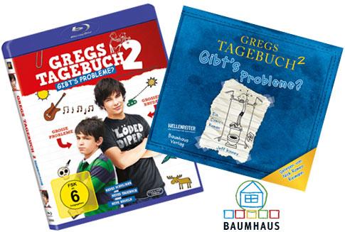 Blu-ray, Hörbuch