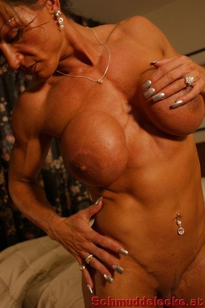 nackt zur massage bondage porno